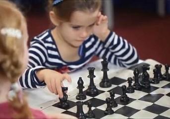 Πρωτάθλημα Σκάκι για τους μαθητές δημοτικών από τα 3Β και τη Γλυφάδα