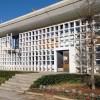 Πρωτοβουλίες για την εγκληματικότητα από το Τοπικό Συμβούλιο Βουλιαγμένης