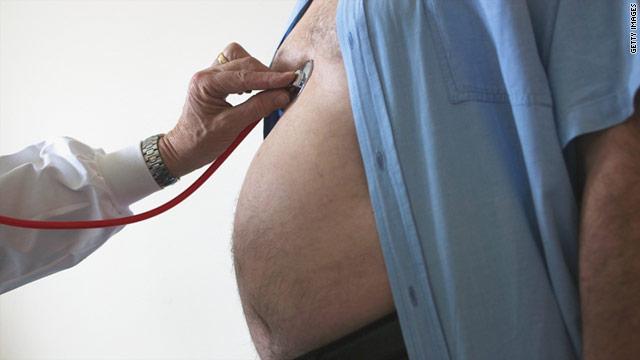Παθολόγος, διαιτολόγος και φυσιοθεραπεύτρια στα ΚΑΠΗ των 3Β