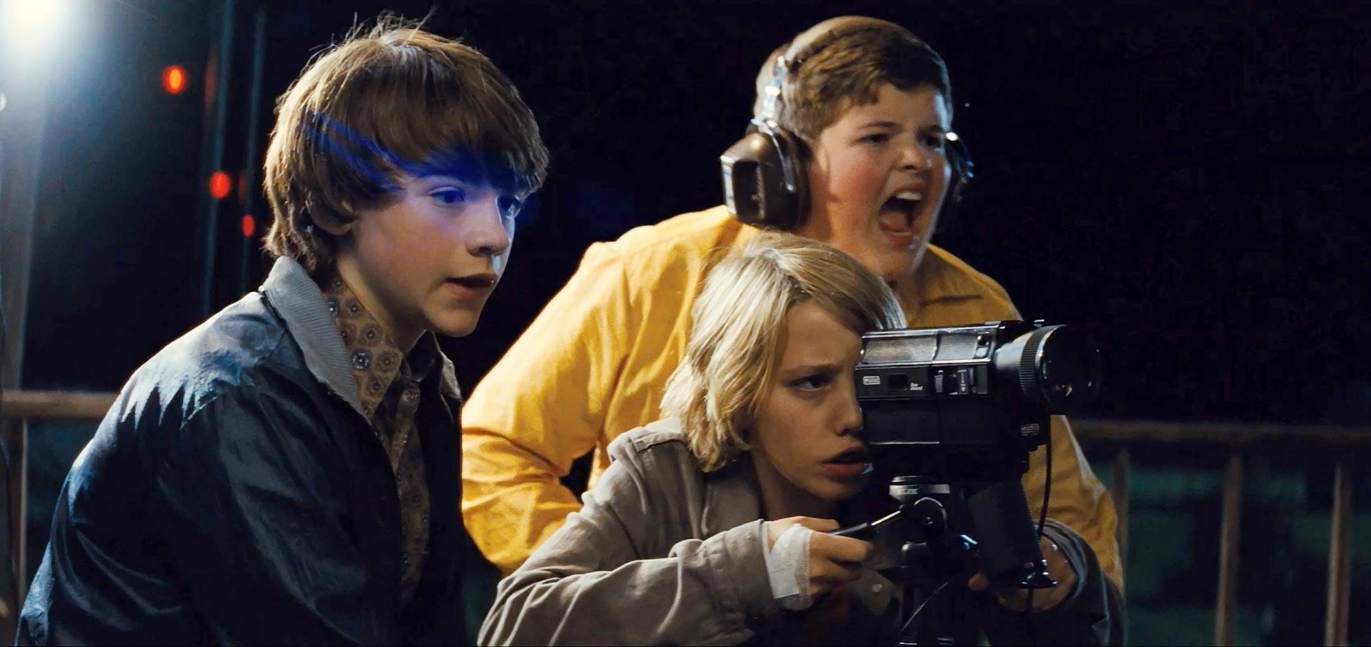 Η Kodak επαναφέρει τη θρυλική αναλογική κάμερα Super 8!