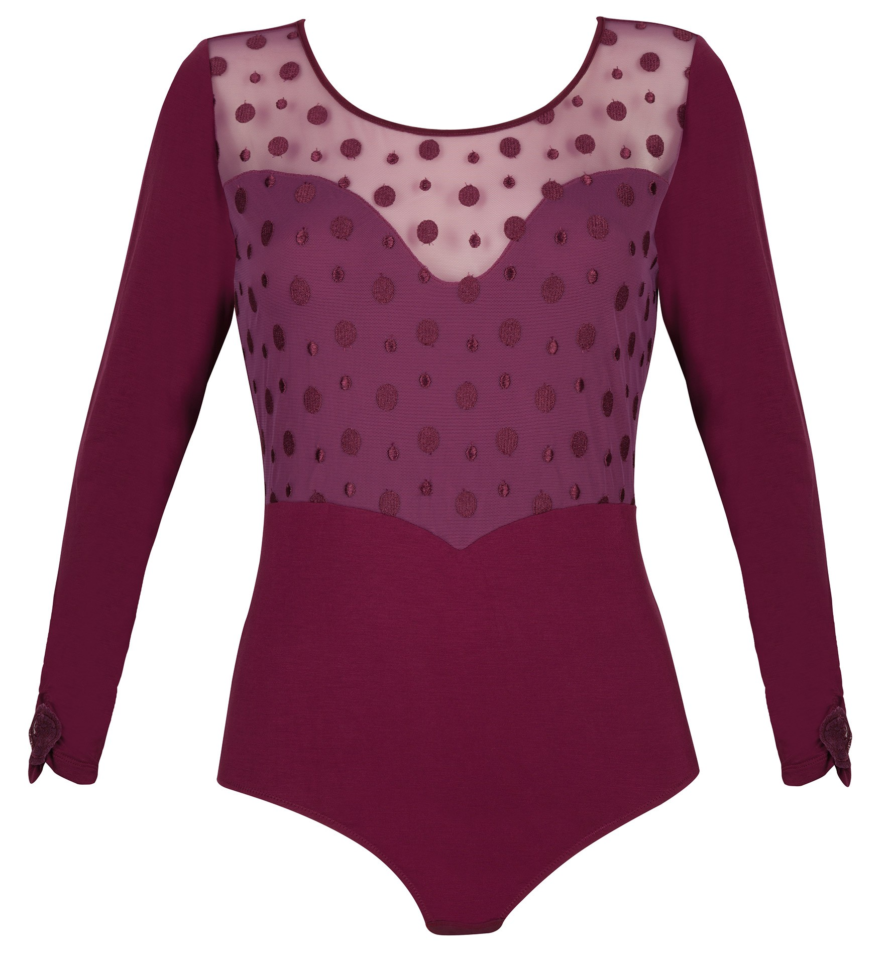 lisette-body-modal-83341