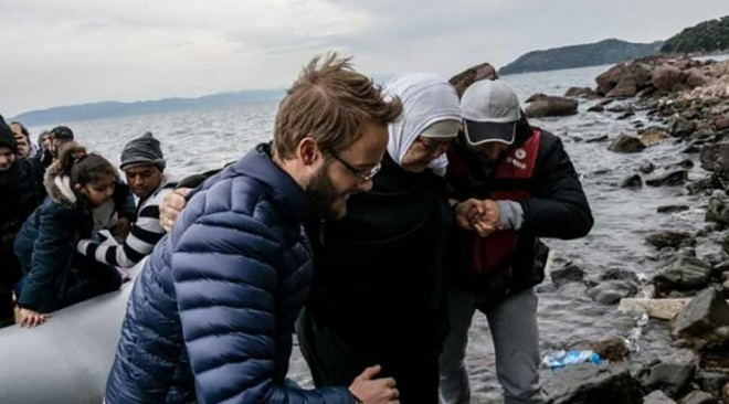 Προσλήψεις φέρνει η προσφυγική κρίση