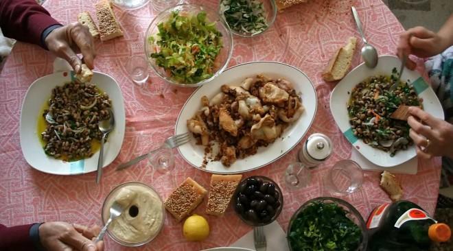 ΕΦΕΤ: Οδηγίες και συμβουλές για την αγορά Σαρακοστιανών