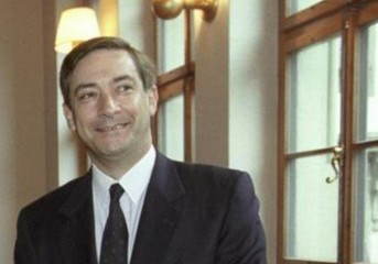 Δύο Έλληνες μεγιστάνες στη λίστα των δισεκατομμυριούχων του Forbes