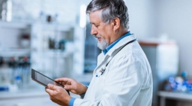 Δωρεάν ίντερνετ σε 31 δημόσια νοσοκομεία της περιφέρειας