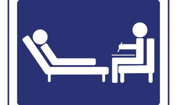 Δύο ψυχολόγοι στη διάθεση των δημοτών στα 3Β
