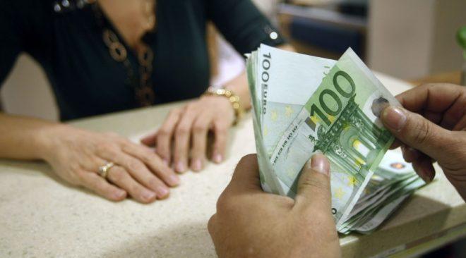 Συνελήφθη υπάλληλος της Περιφέρειας Αττικής για δωροληψία