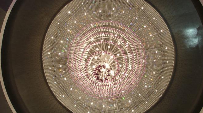 Starlamp: Τα φωτιστικά των ονείρων σας για σπίτια που ξεχωρίζουν