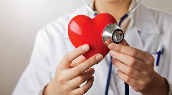 Δωρεάν καρδιαγγειακός έλεγχος στα ΚΑΠΗ Βούλας και Βάρης