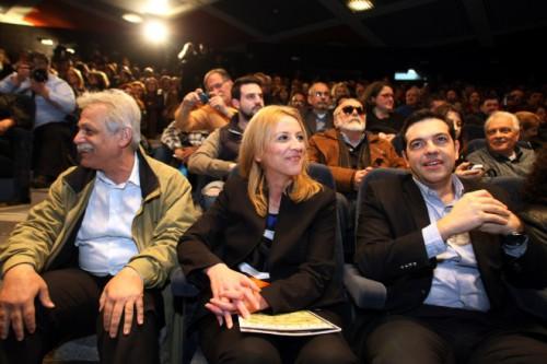 Τα ψεύτικα τα λόγια τα μεγάλα του Τσίπρα για το Ελληνικό (βίντεο)