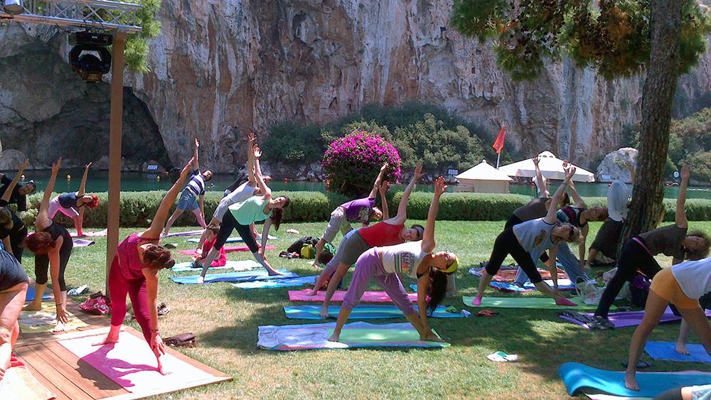 yoga-limni