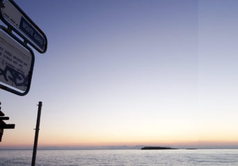 3 μεγάλες αλλαγές του ΟΑΣΑ σε Βάρη, Βούλα και Βουλιαγμένη