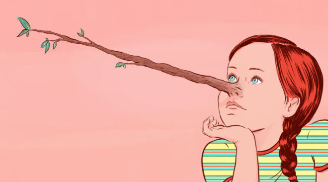 Παιδική φάρσα η απόπειρα απαγωγής ανηλίκων στη Γλυφάδα