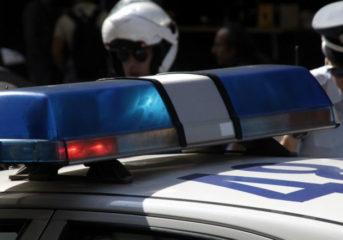 Συμμορία διαρρηκτών χτυπάει σπίτια στη Μηλαδέζα Βάρης