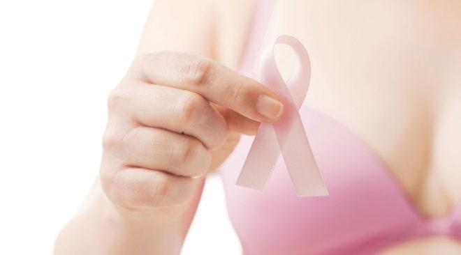 Δωρεάν μαστογραφικός έλεγχος για ανασφάλιστες γυναίκες στη Βούλα