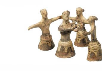 Μαθήματα κρητικών χορών, τραγουδιού και οργάνων στη Βούλα
