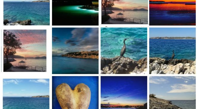 Το instagram επίσημα διαθέσιμο και στα Windows 10