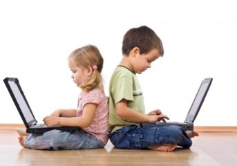 Προγραμματισμός για μικρούς και μεγάλους στο 4ο Δημοτικό Βούλας