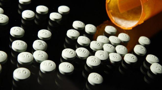 Συνελήφθη το «βαποράκι της παραλιακής» για εμπορία Ecstasy