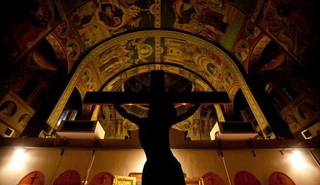 Προσφυγή στο ΣτΕ Θεολόγων και γονέων για εκμάθηση «Ορθόδοξου χαρακτήρα»
