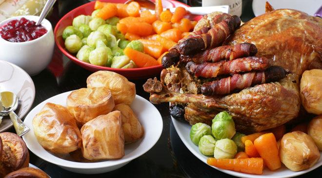 Προσεγμένη διατροφή στις γιορτές: Μια εκδήλωση στο ΚΑΠΗ Βάρης