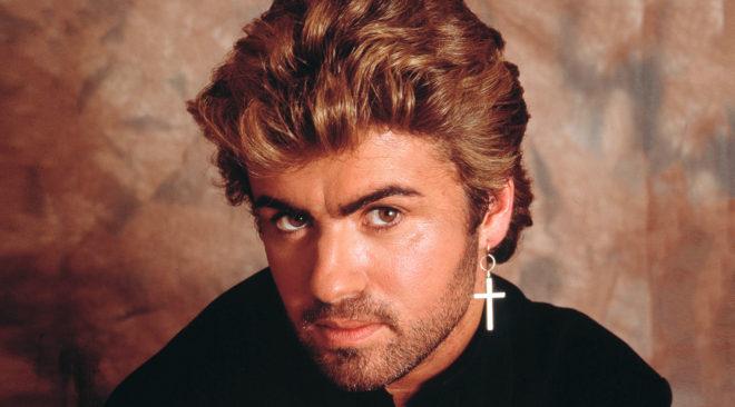 Τελευταία Χριστούγεννα για τον αγγλοκύπριο τραγουδιστή Τζορτζ Μάικλ