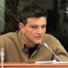 Πασακυριάκος: Άμεσες προσλήψεις προσωπικού στους παιδικούς σταθμούς