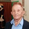 """""""Έφυγε"""" ο πρώην Δήμαρχος Βούλας, Γιάννης Κιούκης"""