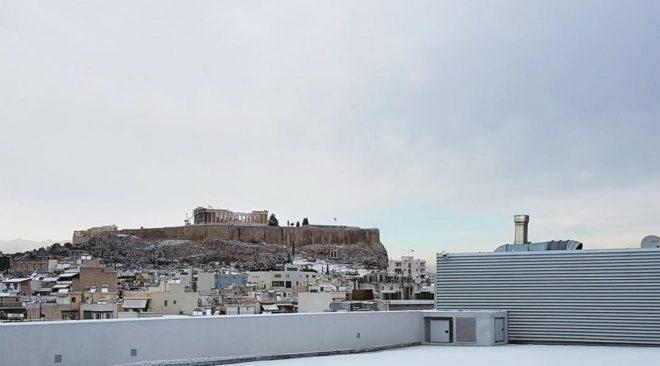 Ελληνικό μουσείο στα 10 κορυφαία νέα μουσεία του 2017