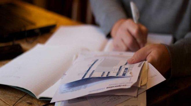 Εκδόθηκε η φοροληστρική εγκύκλιος για τα μπλοκάκια