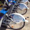 Ημέρα ποδηλάτου με φωτογραφικό διαγωνισμό σε Βάρη, Βούλα, Βουλιαγμένη
