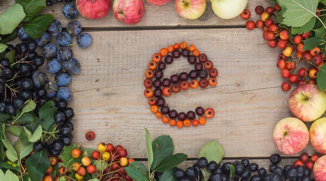 Βιταμίνη Ε και προβιοτικά – Πόσο πολύ τα χρειαζόμαστε τελικά;