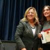 Βραβεία για τους πρωτοετείς φοιτητές από Βάρη, Βούλα, Βουλιαγμένη