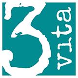 3Β Βάρη Βούλα Βουλιαγμένη