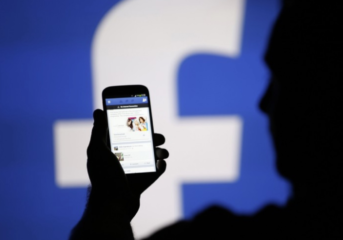 Facebook: Αλλαγές στo πως εμφανίζονται τα βίντεο στο χρονολόγιο μας