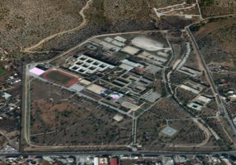 Σύμπραξη Στρατού - Δήμου Βάρης Βούλας Βουλιαγμένης για τα απορρίμματα
