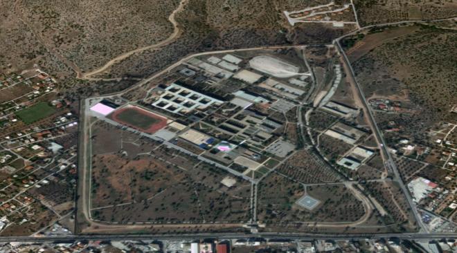 Στα σκαριά εργοστάσιο επεξεργασίας απορριμμάτων στη Βάρη