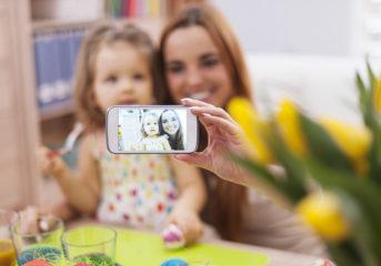 Ο παιδοψυχίατρος Δημήτρης Καραγιάννης μιλά στη Βούλα για τους γονείς