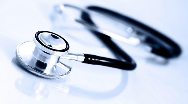 Εθελοντές ιατροί στα ΚΑΠΗ Βάρης, Βούλας και Βουλιαγμένης