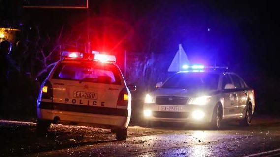 12 συλλήψεις από την Τροχαία στις τελευταίες κόντρες στη Βάρκιζα