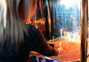 Πασχαλινές εκδηλώσεις του Δήμου σε Βούλα και Βάρη