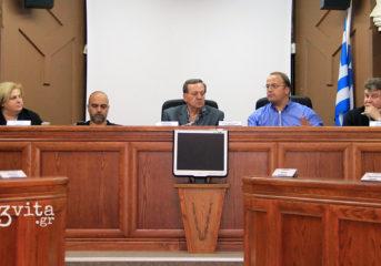 Αρνείται να παραχωρήσει τα αποθεματικά του ο Δήμος Βάρης Βούλας Βουλιαγμένης