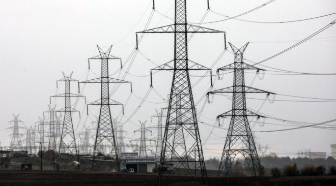 218.921 ευρώ διεκδικεί ο Δήμος 3B από Energa και Hellas Power