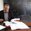 Full time οι νέοι αντιδήμαρχοι του Γρηγόρη Κωνσταντέλλου