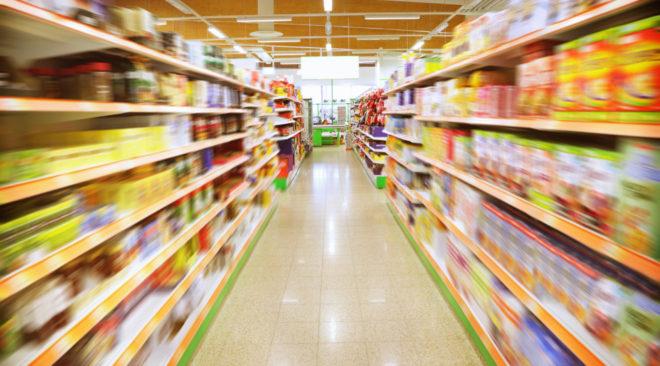 My Market: Επιχειρηματικές πρακτικές κόντρα στα δεδομένα της αγοράς!