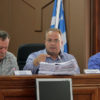Με ευνοϊκούς όρους το δάνειο του Δήμου για την πλατεία Βάρκιζας