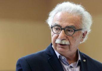 Η κυβέρνηση κλείνει το ΙΕΚ Βάρης, αντίθετο το Δημοτικό Συμβούλιο