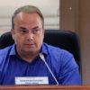 Απαγόρευση οικοδομικών εργασιών τον Αύγουστο στη Βούλα