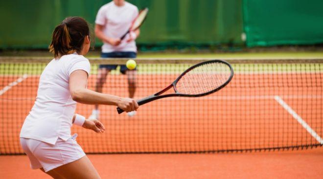 Μουσική για παιδιά και τένις για ενήλικες στον Δήμο Βάρης Βούλας Βουλιαγμένης