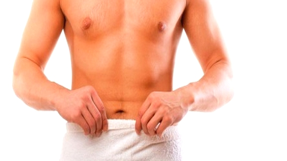 Θέλετε μεγαλύτερο πέος; Δοκιμάστε τη φαλλοπαστική που προτείνουν οι ειδικοί